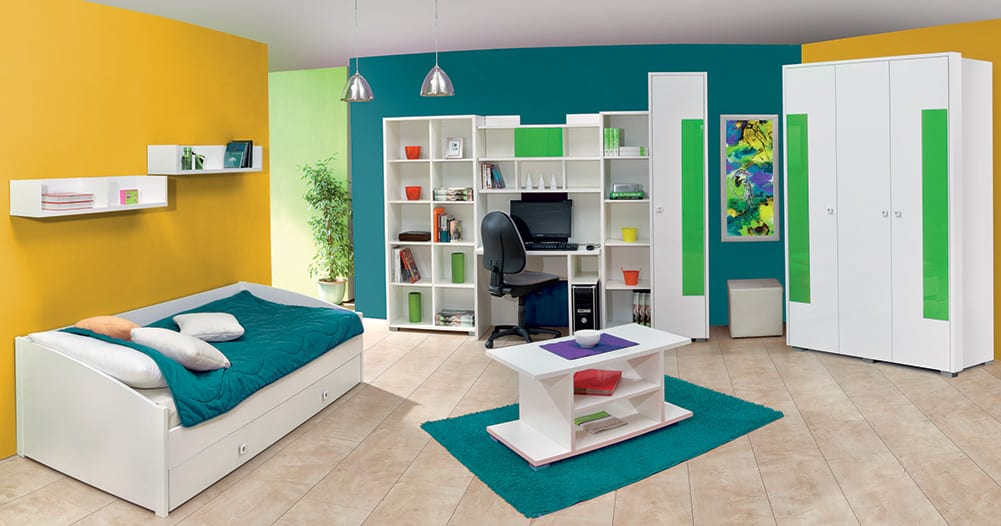 Childrens-room-Happy-White-2