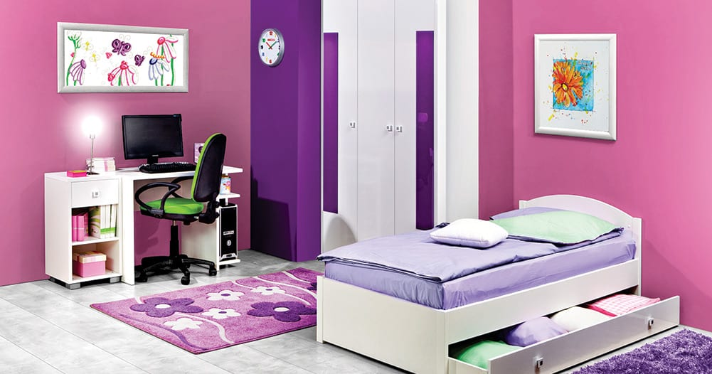 Childrens-room-Happy-White-3