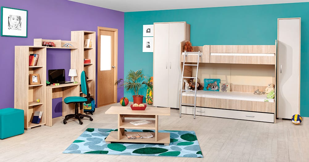 Childrens-room-Happy-Oak-1