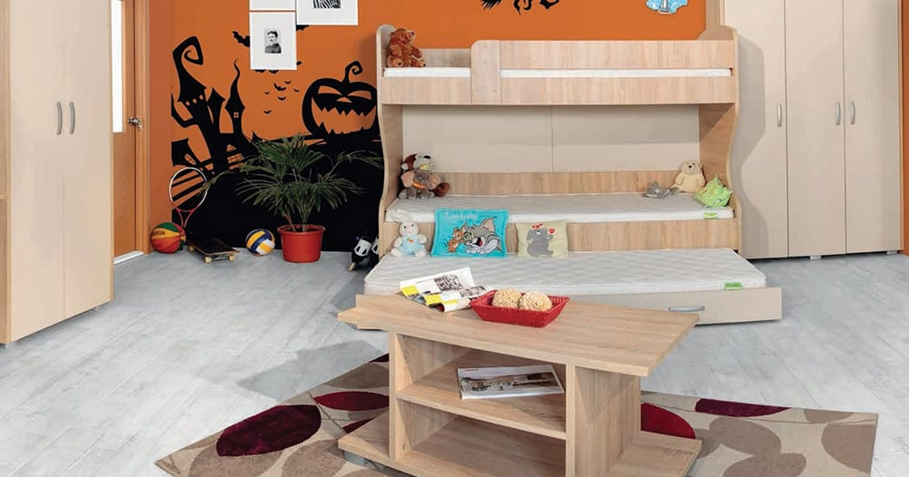 Childrens-room-Happy-Oak-2