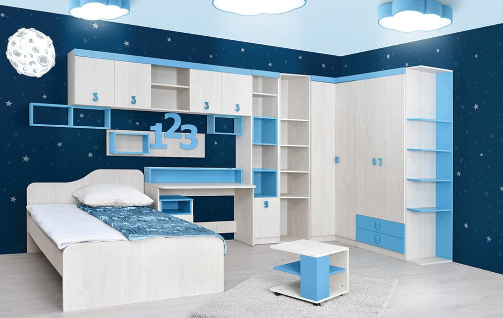 Childrens-room-Numero-Blue-2