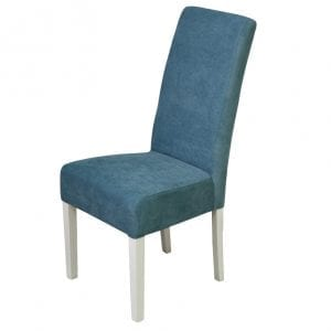Dining chair S5 White-Verona 757