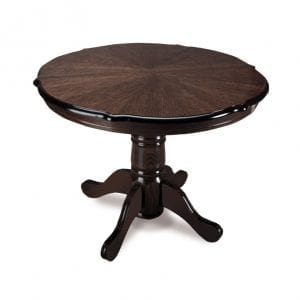 Dining table ML 7 Plus Wenge
