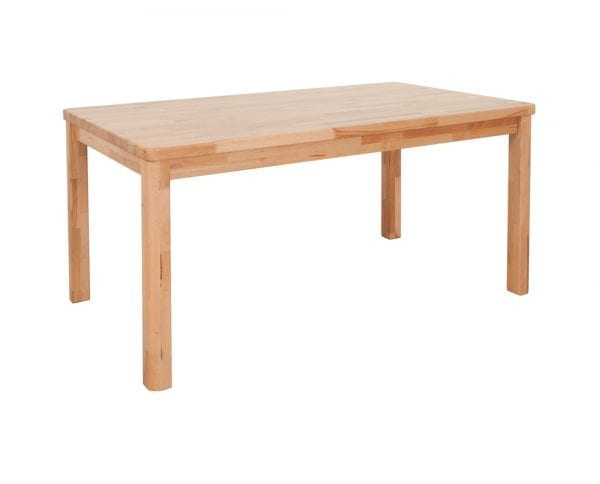 Dining table Mistic I beech