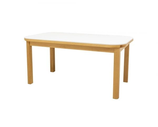 Dining table PAGO
